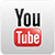 youtube_icon-50px