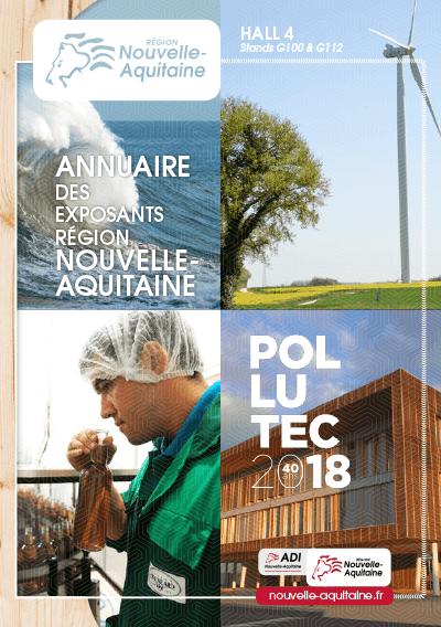 CataloguePollutec2018-couv