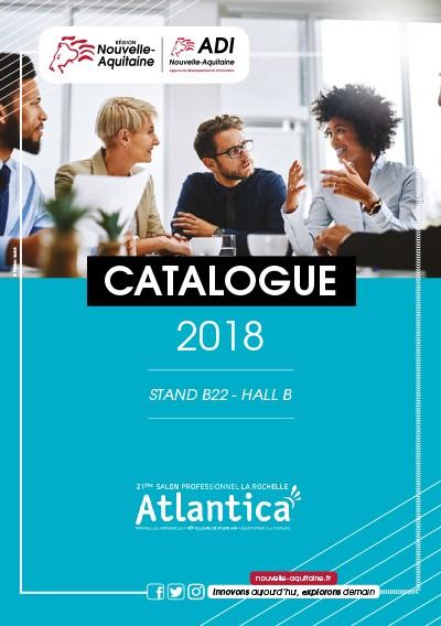 Catalogue_Atlantica_2018-1