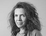 Sabine Gondallier
