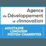 cropped-Logo-AgenceALPC-RVB-512x512.png
