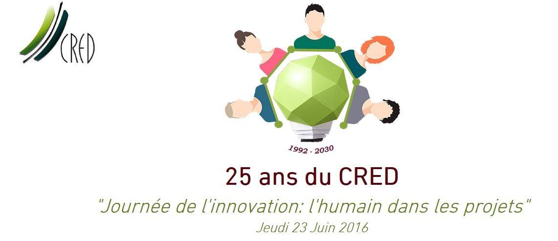 journ e de l 39 innovation l 39 humain dans les projets agence de d veloppement et d 39 innovation de. Black Bedroom Furniture Sets. Home Design Ideas