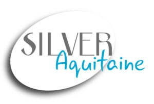 Silver-Aquitaine
