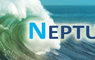 Article_Neptune