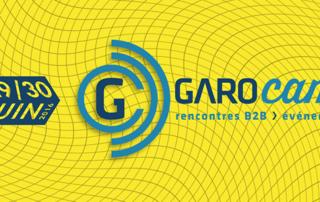 Articles_garocamp