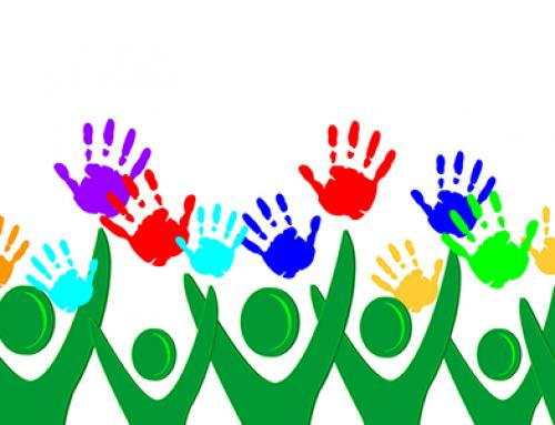 AMI Innovation Sociale – Soutien à l'expérimentation et au développement de projets socialement innovants