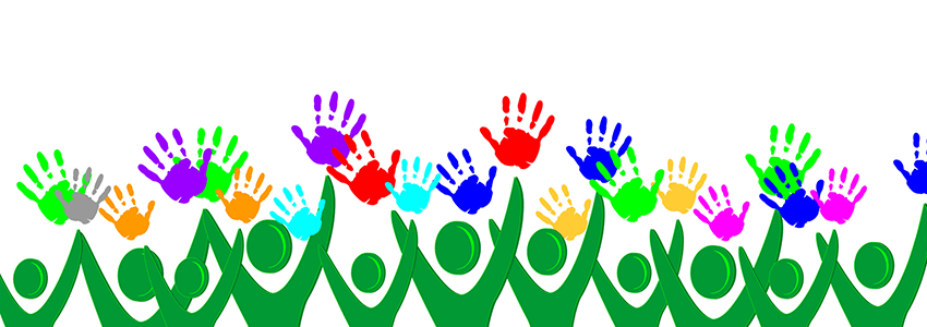 APPEL A CANDIDATURES / Management participatif, innovation organisationnelle