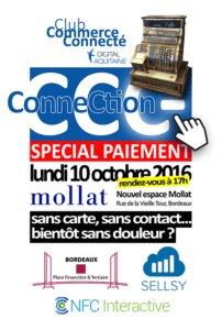 CCC-ConneCtion-Mollat-10-oct-2016-special-paiement