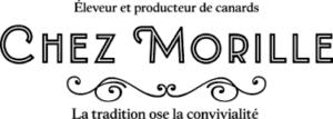 Morille_logo