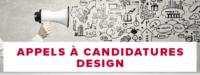 AACdesign
