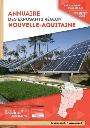 Catalogue-Pollutec-couv