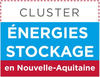 Cluster Énergies-Stockage