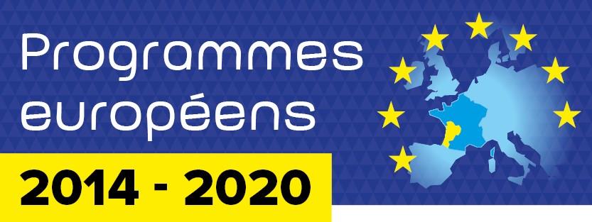 Programmes-europeens2014-2020