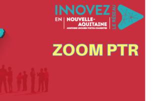 Zoom_PTR_Elocky
