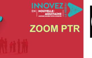 Zoom_PTR_Eskutik