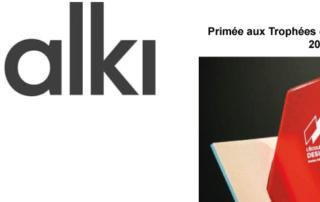 Alki_Trophée