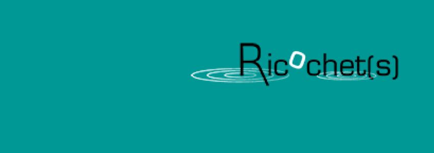 Le design au secours de la réinsertion professionnelle