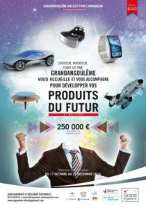 visuel_PDF_web_AAP_Produits du futur2016