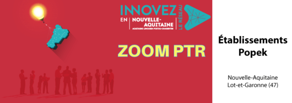 Actu_zoomPTR_Popek
