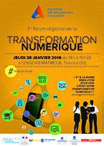 Affiche-TransfoNum_5-150px