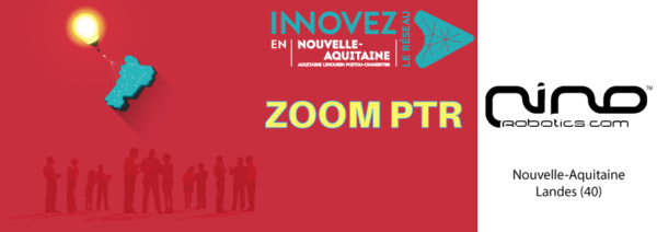 Photo_actu_zoomPTR_Nino