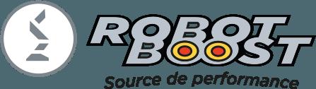 RobotBoost