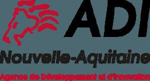 ADI2017-positif-350px