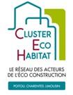 Cluster Eco Habitat