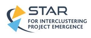 • Logo Star