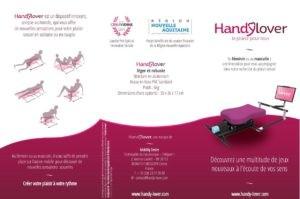 HandyLover 3VVAFR LD - 10112016 - HandyLover-3VVAFR-LD-10112016 r