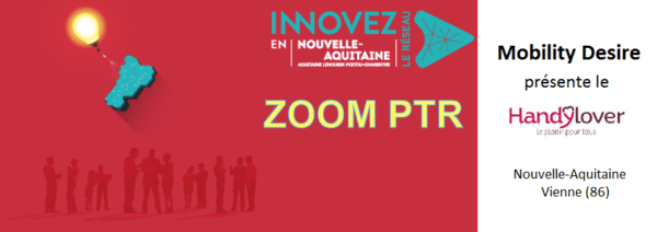 Zoom_PTR_Mobility Desire