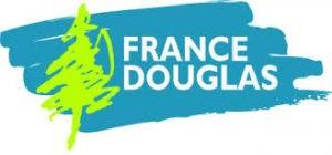 France Douglas2