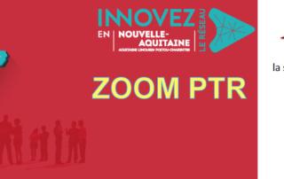 Zoom_PTR_XOTHERM