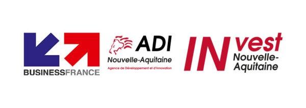 BusinessFrance-ADI-Invest-850x300