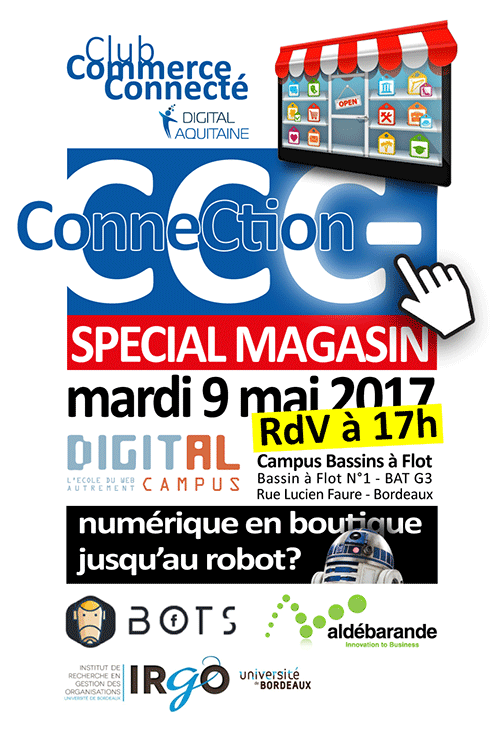 CCC-ConneCtion-09-04-2017-numerique-en-magasin