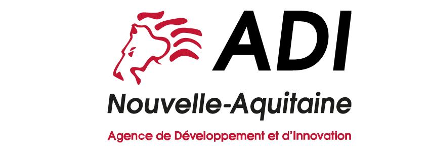 Une nouvelle responsable pour l'Agence de Développement et d'Innovation sur le territoire Est Nouvelle-Aquitaine