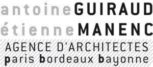 Guiraud Manenc