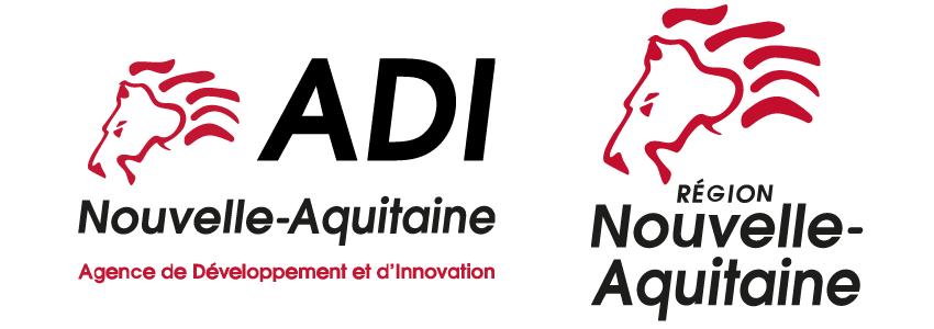 Booster l'innovation des entreprises : la Région Nouvelle-Aquitaine lance un plan Design