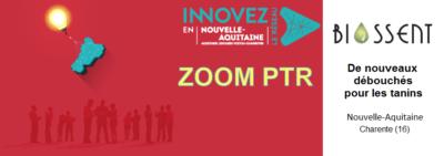 Zoom_PTR_Distillerie Boinot