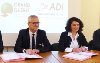 signature_convention_ADI_NA_850x300