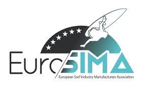 EuroSima2