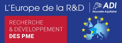 Europe-RetD-RetD-des-PME