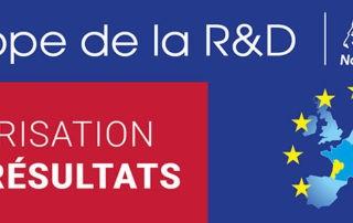 Europe-RetD-Valo-Resultats