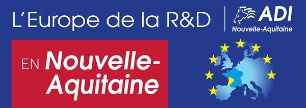 Europe-RetD-en-Nvelle-Aquitaine