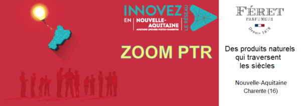 Zoom_PTR_Féret Parfumeur