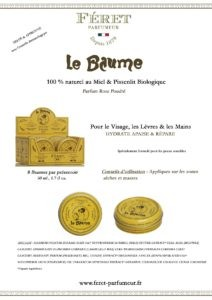 baume-feret-fr