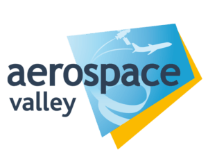 Aerospace valley_Fond_Clair