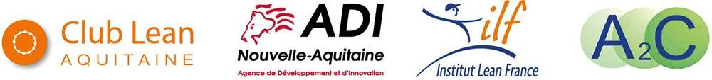 Bandeau-logos-LeanTour2017