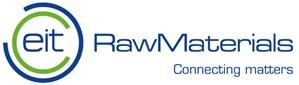EIT-RawMaterials