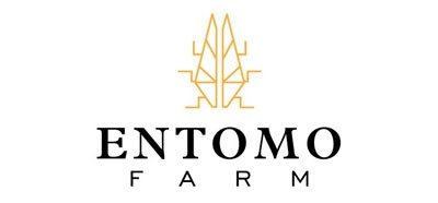 EntomoFarm
